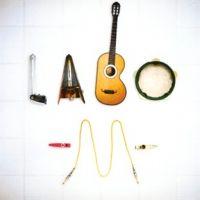 Cover M [FR] - Labo